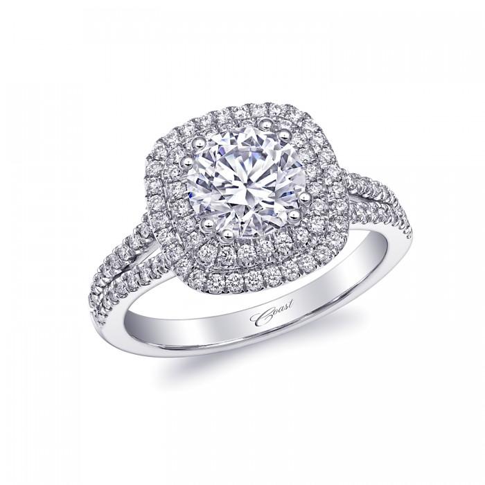 https://www.vancottjewelers.com/upload/product/LC10130.jpg