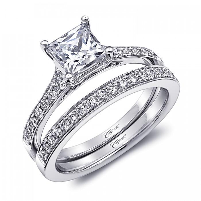 https://www.vancottjewelers.com/upload/product/LC10203.jpg