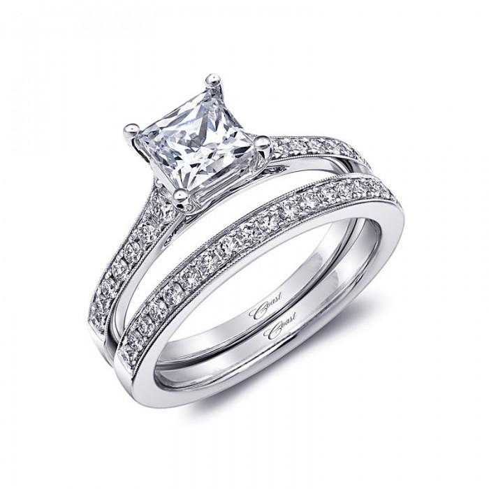 https://www.vancottjewelers.com/upload/product/LC10203_WC10203.jpg