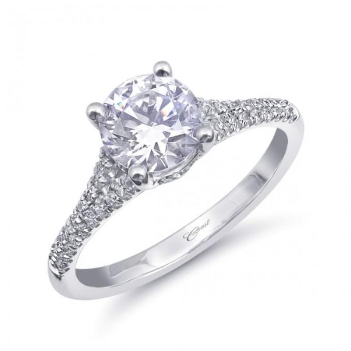 https://www.vancottjewelers.com/upload/product/LC10211.jpg