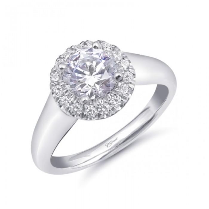 https://www.vancottjewelers.com/upload/product/LC10351.jpg