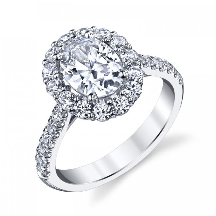 https://www.vancottjewelers.com/upload/product/LC10433.jpg