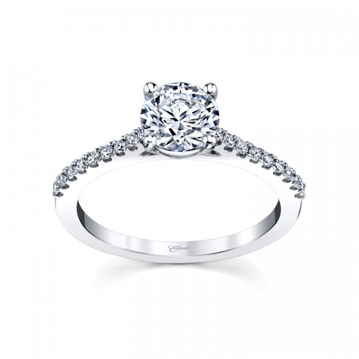 https://www.vancottjewelers.com/upload/product/LC20012.jpg