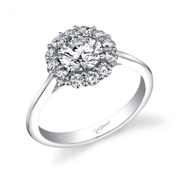 https://www.vancottjewelers.com/upload/product/LC5205.jpg