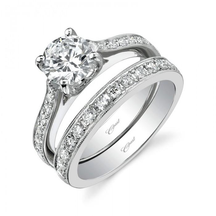 https://www.vancottjewelers.com/upload/product/LC5231_WC5231A.jpg