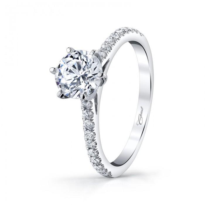 https://www.vancottjewelers.com/upload/product/LC5250_2.jpg