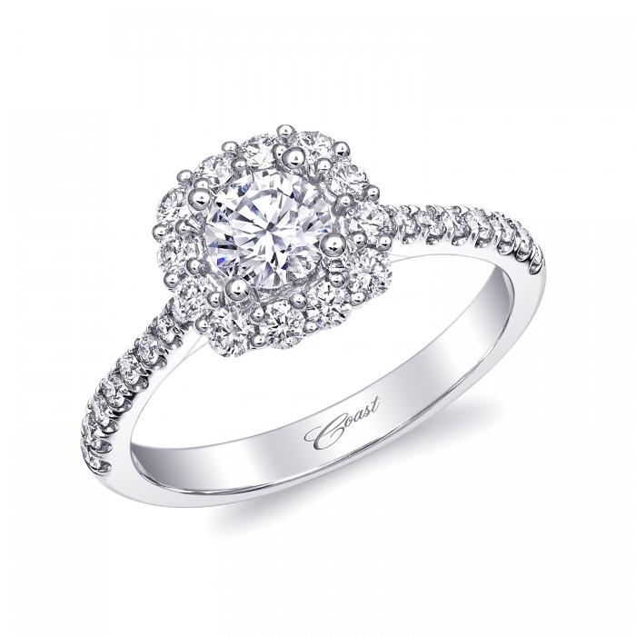 https://www.vancottjewelers.com/upload/product/LC5257-050.jpg