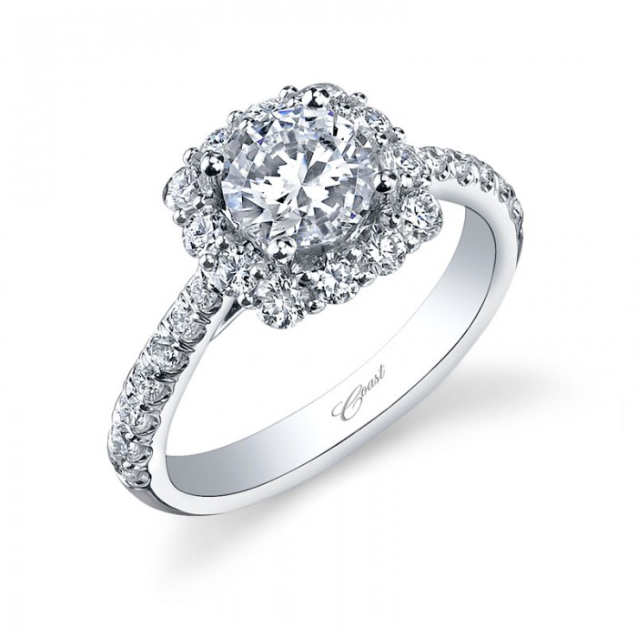 https://www.vancottjewelers.com/upload/product/LC5257.jpg