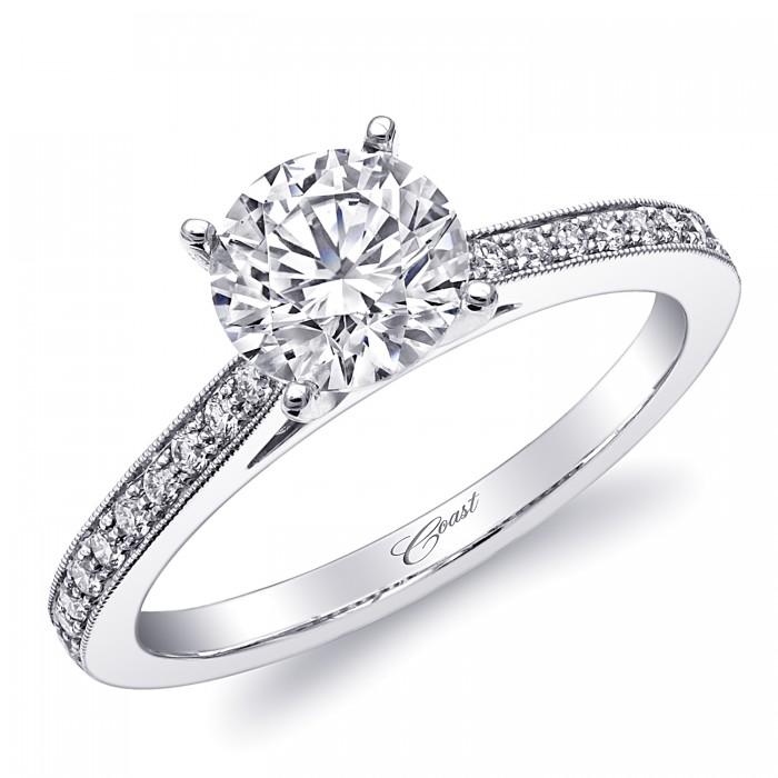 https://www.vancottjewelers.com/upload/product/LC5363.jpg