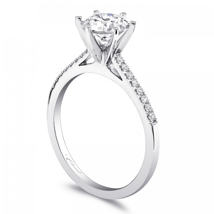 https://www.vancottjewelers.com/upload/product/LC5386.jpg