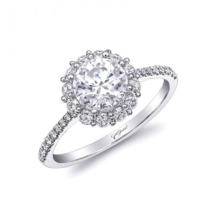 https://www.vancottjewelers.com/upload/product/LC5406.jpg