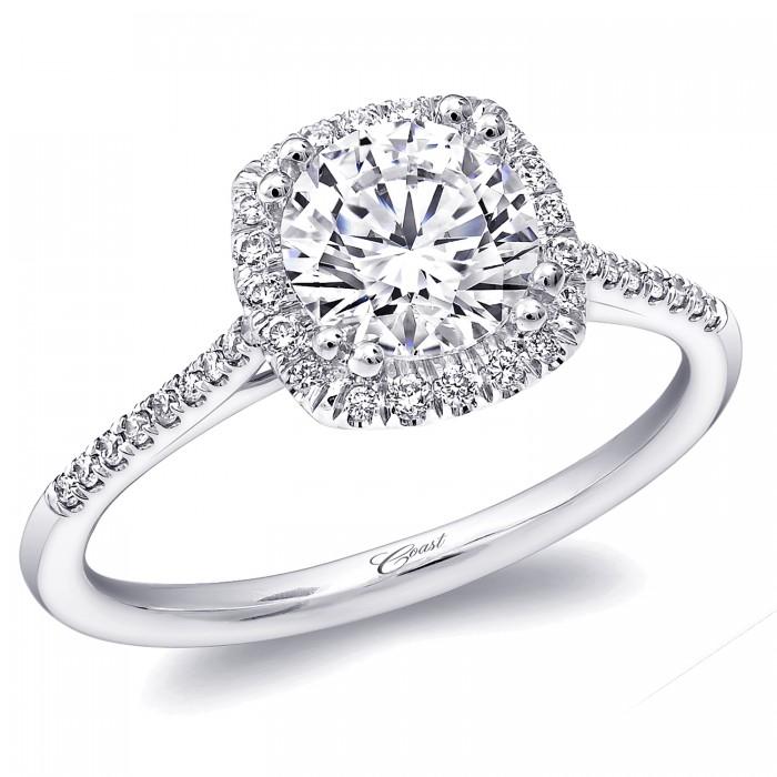 https://www.vancottjewelers.com/upload/product/LC5410.jpg