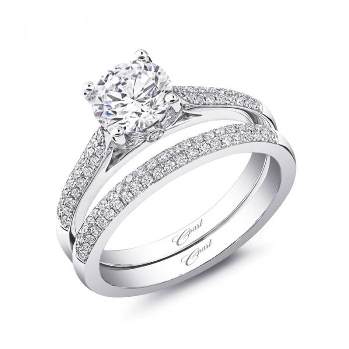 https://www.vancottjewelers.com/upload/product/LC5446_WC5446.jpg