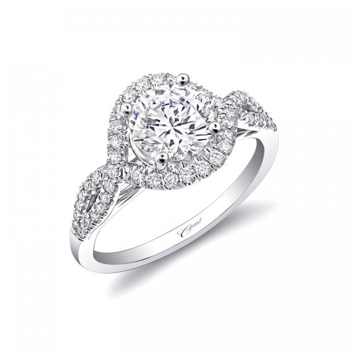 https://www.vancottjewelers.com/upload/product/LC5449.jpg