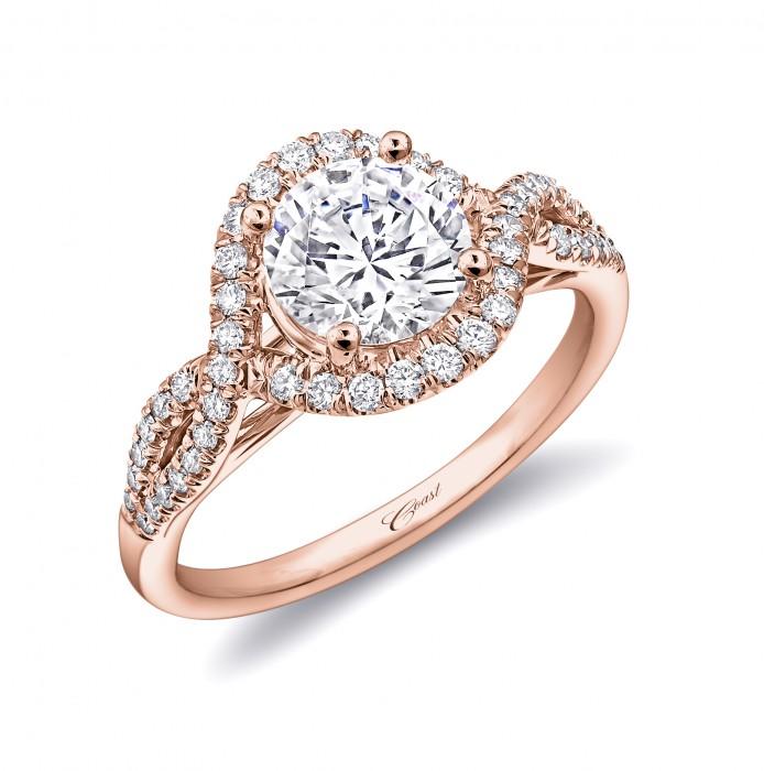 https://www.vancottjewelers.com/upload/product/LC5449_RG.jpg
