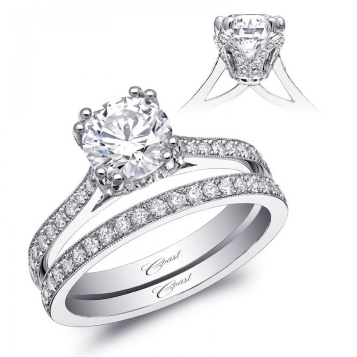 https://www.vancottjewelers.com/upload/product/LC5464_WC5464_2views.jpg