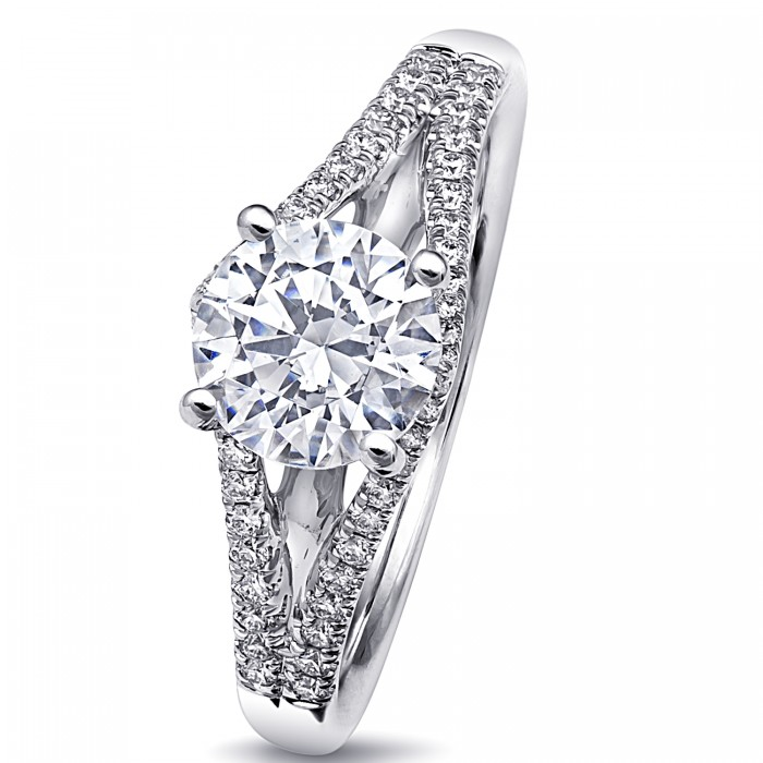 https://www.vancottjewelers.com/upload/product/LC6001.jpg