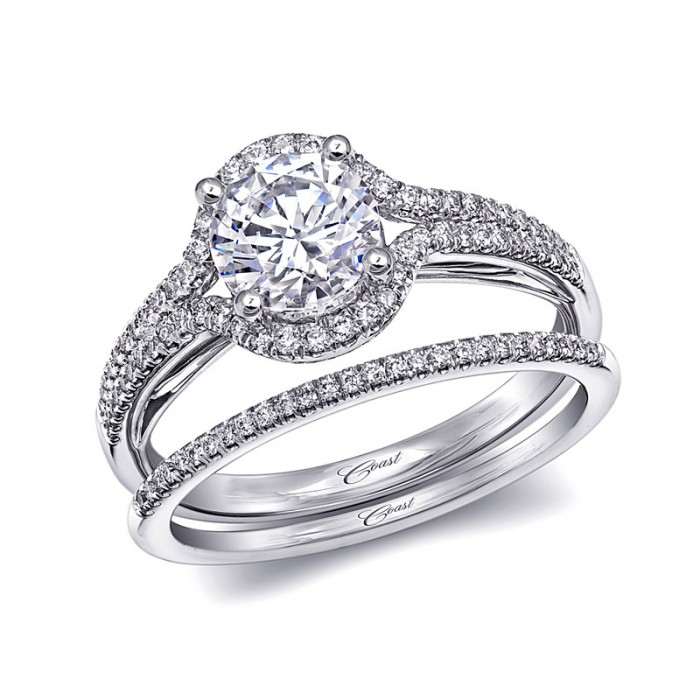 https://www.vancottjewelers.com/upload/product/LC6005_WC6005.jpg