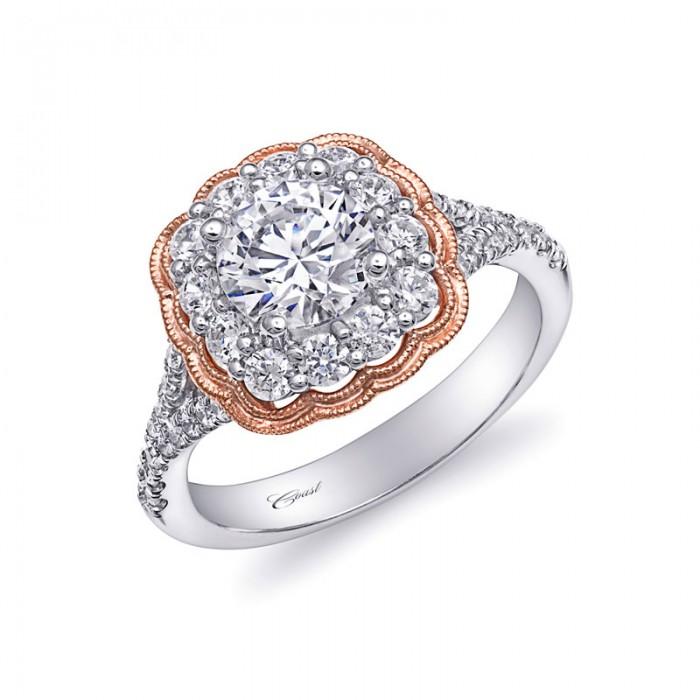 https://www.vancottjewelers.com/upload/product/LC6026-050_RG_WG.jpg