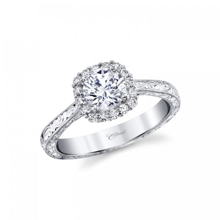 https://www.vancottjewelers.com/upload/product/LC6081.jpg