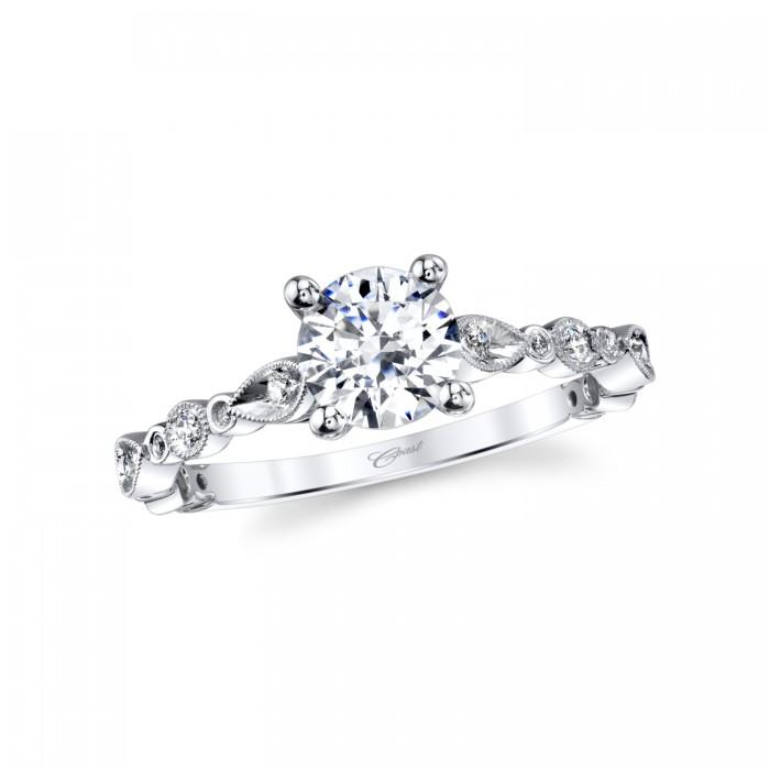 https://www.vancottjewelers.com/upload/product/LC7048.jpg