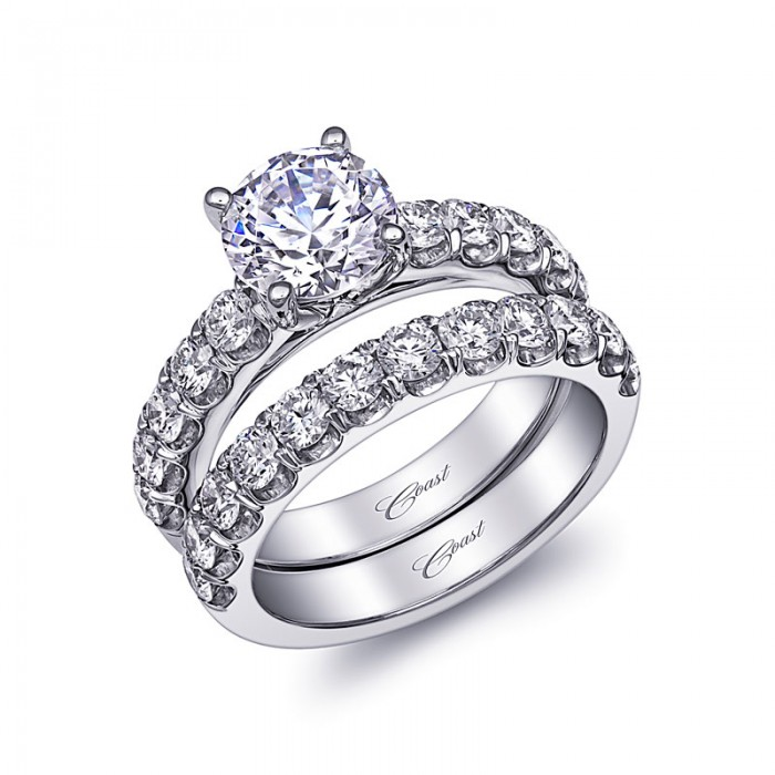 https://www.vancottjewelers.com/upload/product/LJ6033_WJI6033.jpg