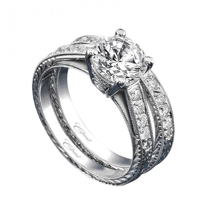 https://www.vancottjewelers.com/upload/product/LP2314_WP2314.jpg