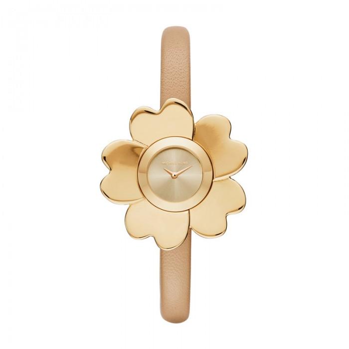 https://www.vancottjewelers.com/upload/product/MK2664.jpg