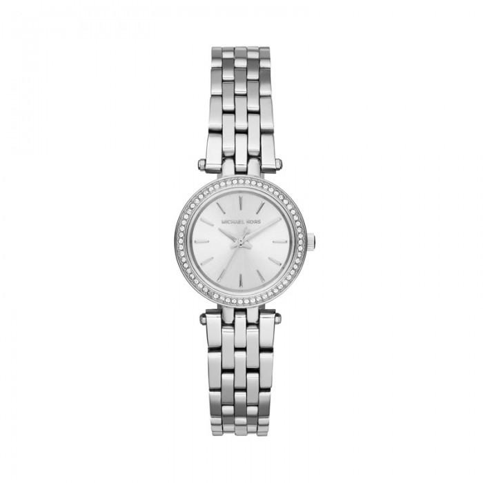https://www.vancottjewelers.com/upload/product/MK3294.jpg