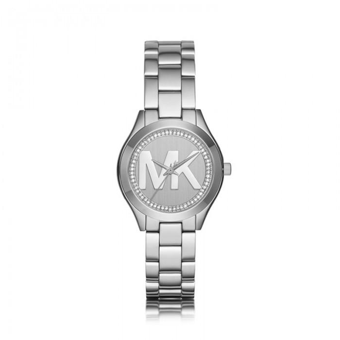 https://www.vancottjewelers.com/upload/product/MK3548.jpg