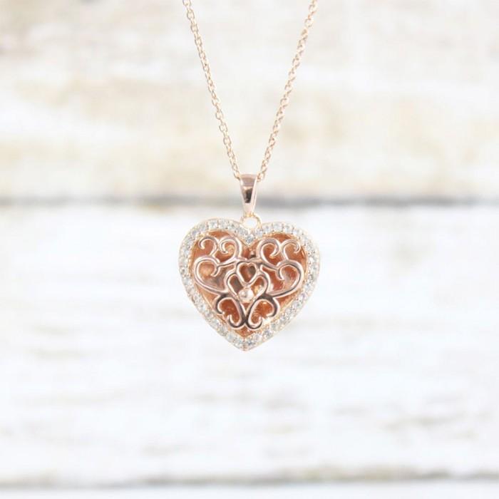 https://www.vancottjewelers.com/upload/product/Mary-RG-Lifestyle-1100px-min.jpg