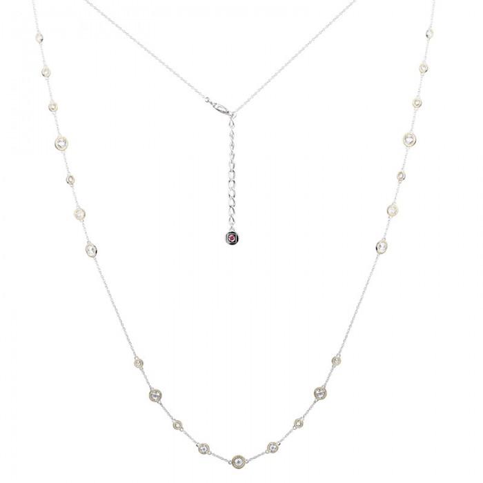 https://www.vancottjewelers.com/upload/product/N0495.jpg