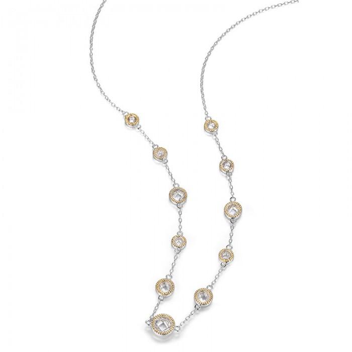 https://www.vancottjewelers.com/upload/product/N0496.jpg