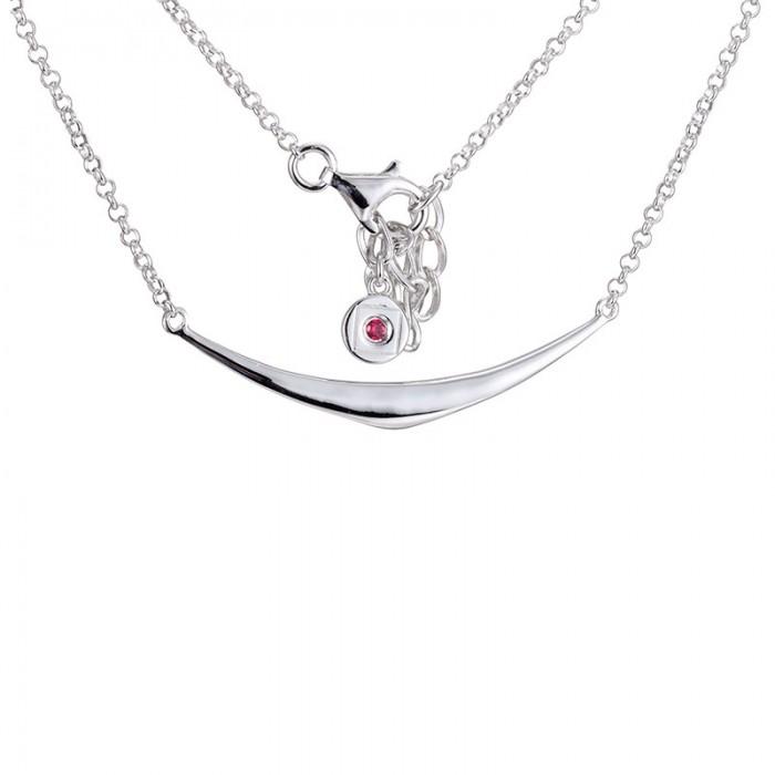 https://www.vancottjewelers.com/upload/product/N0538.jpg