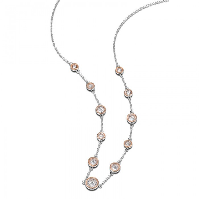 https://www.vancottjewelers.com/upload/product/N0625.jpg