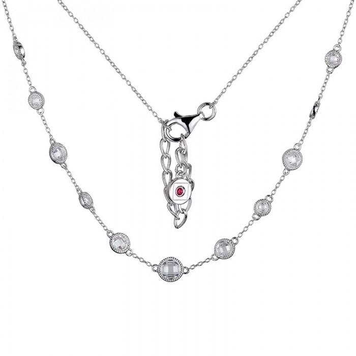 https://www.vancottjewelers.com/upload/product/N0628.jpg