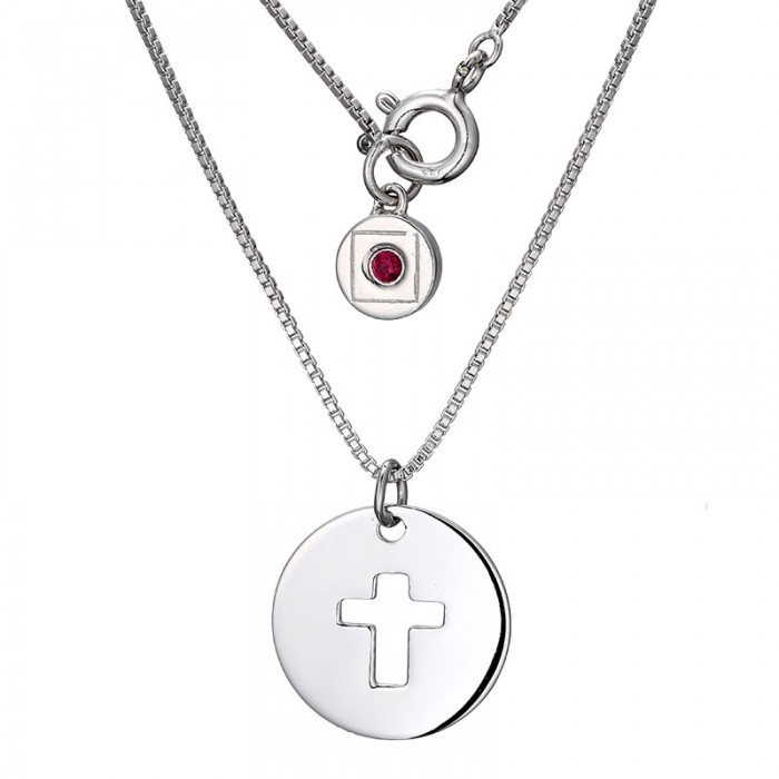 https://www.vancottjewelers.com/upload/product/N0660.jpg