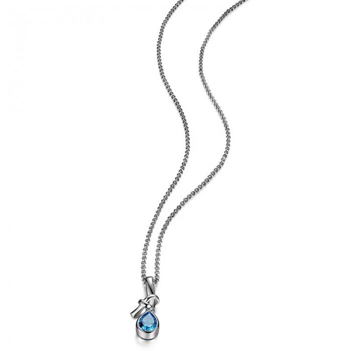 https://www.vancottjewelers.com/upload/product/N0774.jpg