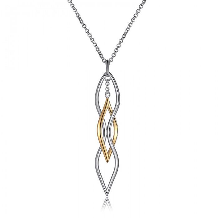 https://www.vancottjewelers.com/upload/product/N0791.jpg