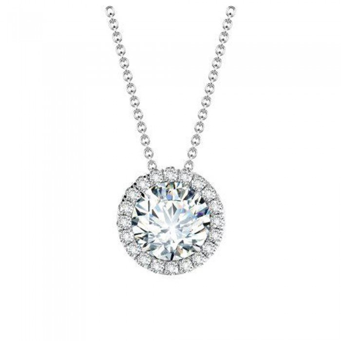 https://www.vancottjewelers.com/upload/product/NFMG009D18K-97_web.jpg