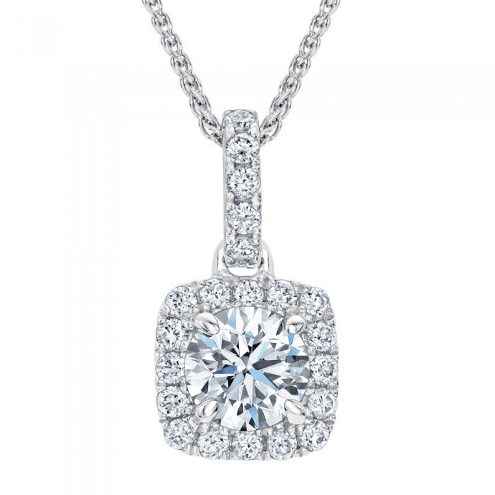 https://www.vancottjewelers.com/upload/product/NFMG021D18K-15_web.jpg