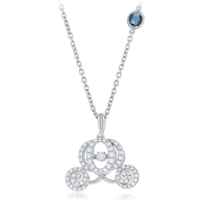 https://www.vancottjewelers.com/upload/product/NKOO274-W4WLBT-DSI.jpg