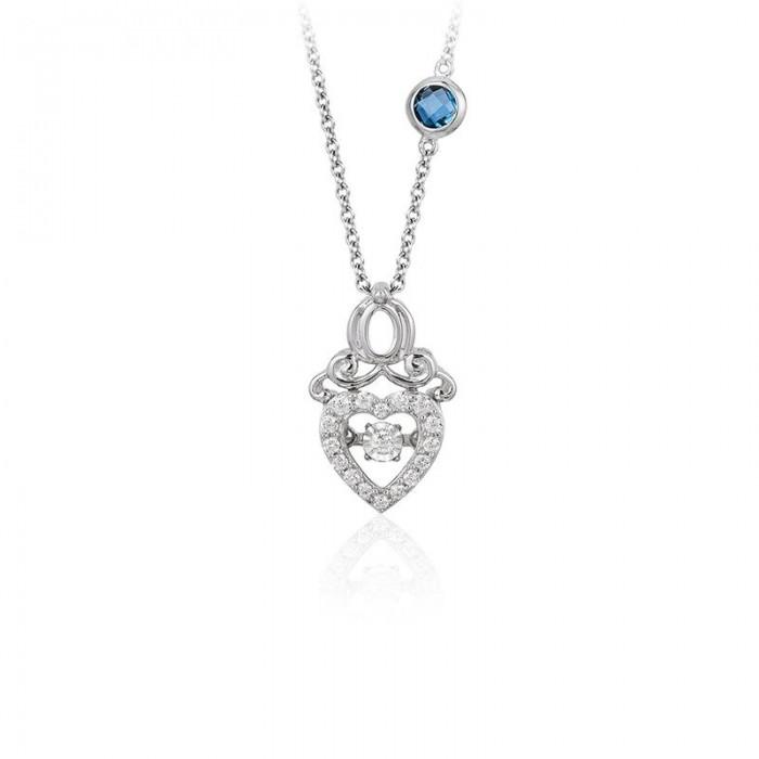 https://www.vancottjewelers.com/upload/product/NKOO294-SPLBT-DSIN.jpg
