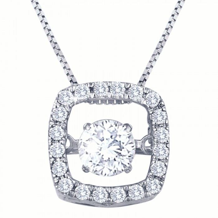 https://www.vancottjewelers.com/upload/product/PDO1710-W4Q37-IN.jpg