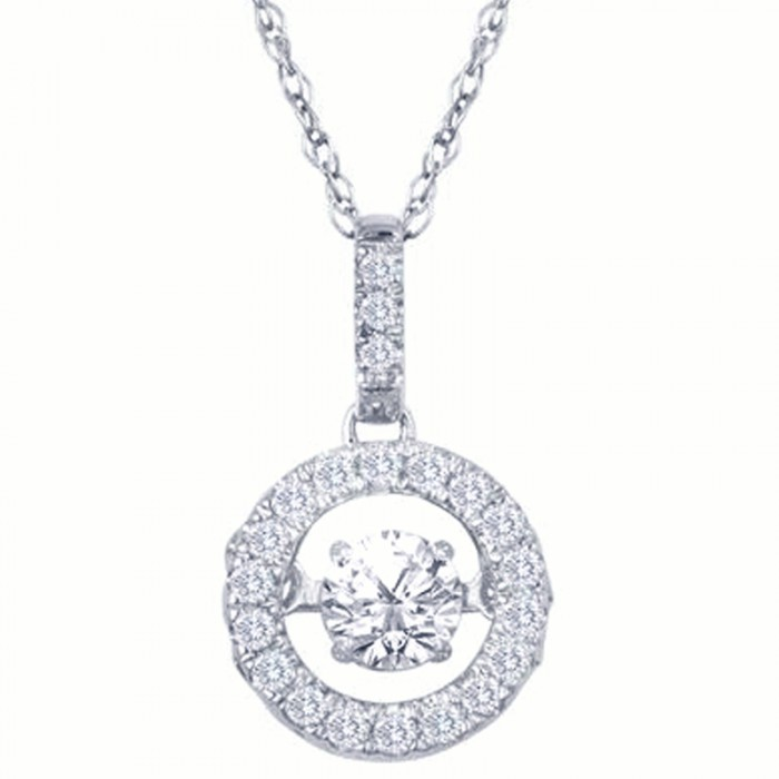https://www.vancottjewelers.com/upload/product/PDO1717-W4Q37-IN.jpg