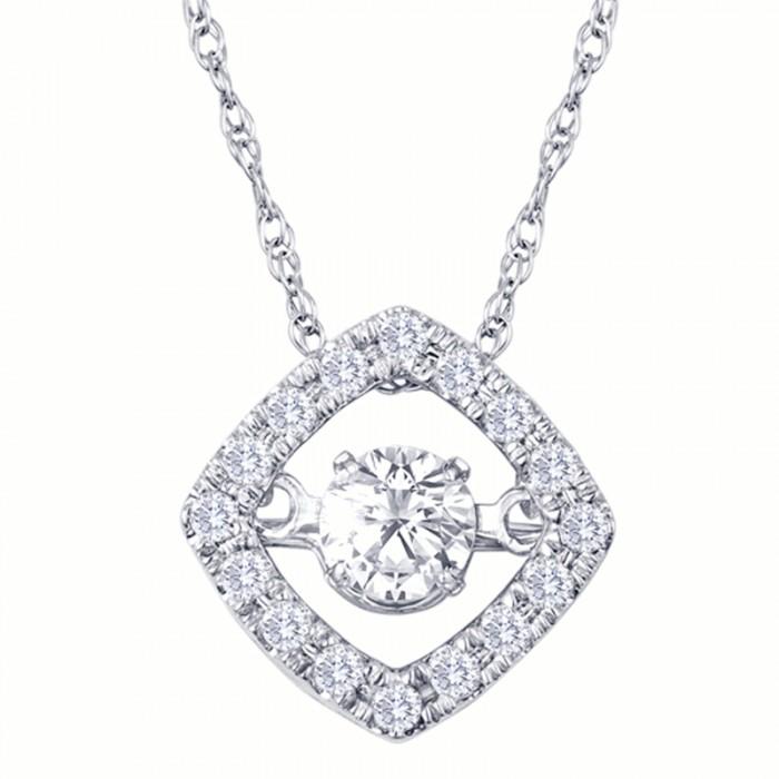 https://www.vancottjewelers.com/upload/product/PDO1718-W4Q37-IN.jpg