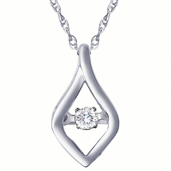 https://www.vancottjewelers.com/upload/product/PDO1744.jpg