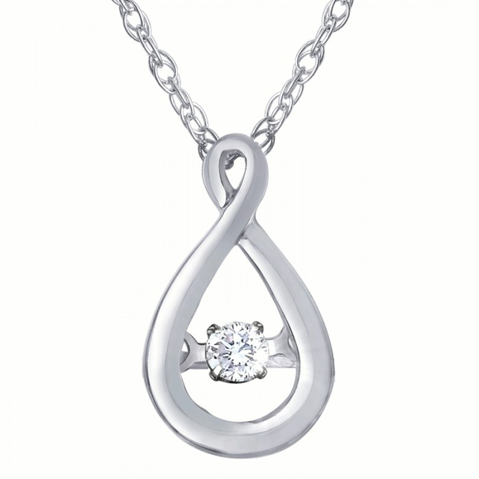 https://www.vancottjewelers.com/upload/product/PDO1757.jpg