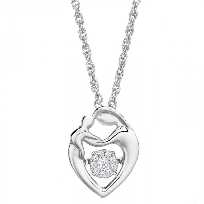 https://www.vancottjewelers.com/upload/product/PDO2210-SQ37.jpg