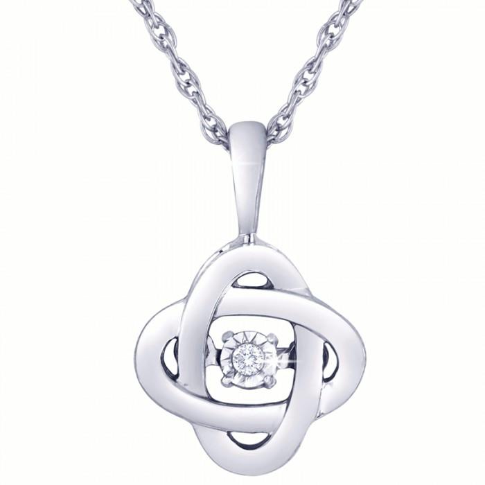 https://www.vancottjewelers.com/upload/product/PDO2296-SQ37-IN.jpg